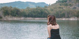 6 astuces pour diminuer votre stress