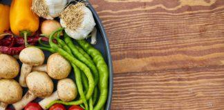 5 idées reçues sur le végétarisme