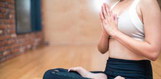 Pratiquer le yoga pour plus de sérénité au quotidien